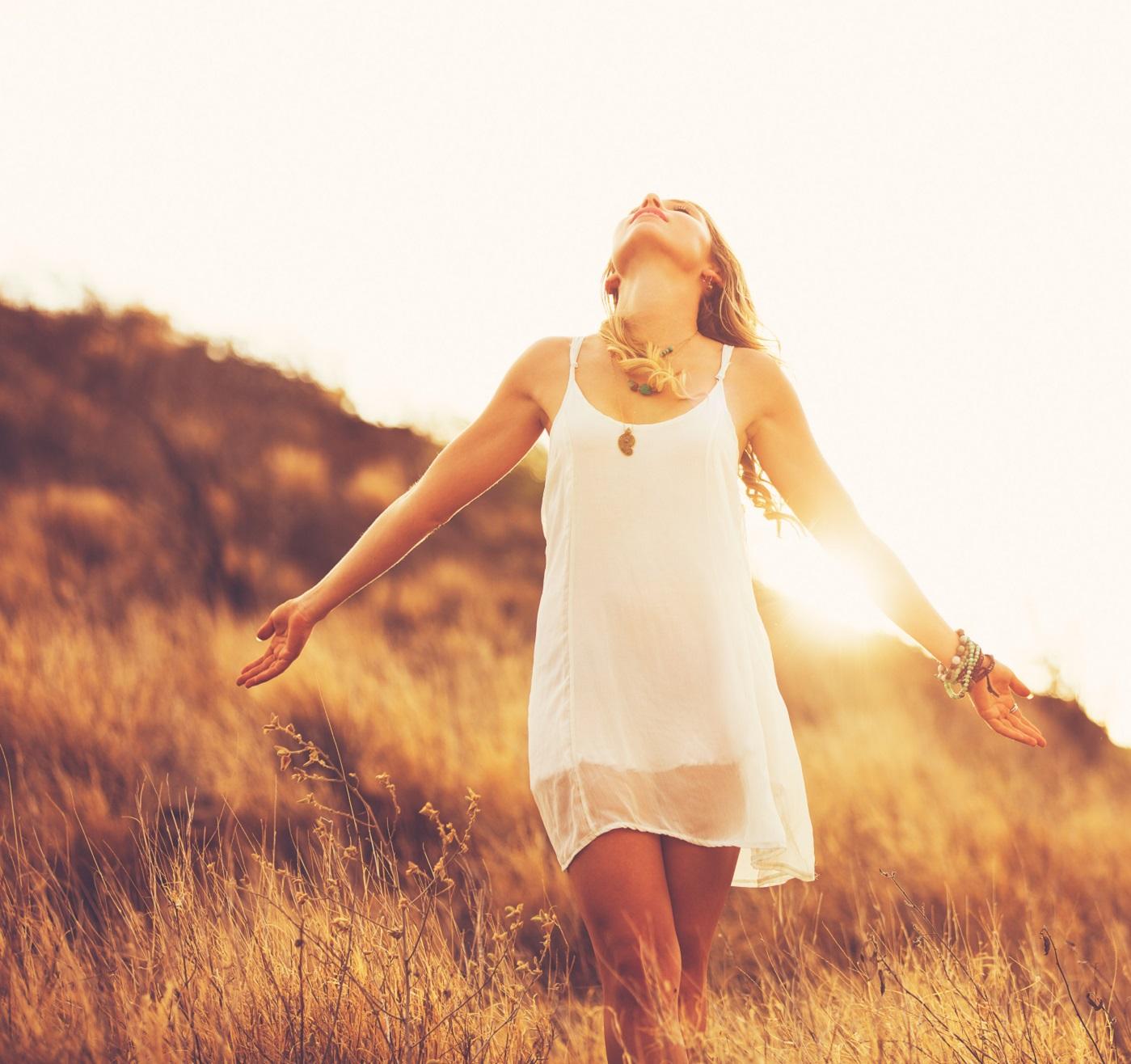 Ráno jinak – 9 rituálů, které nastartují váš den (i život)